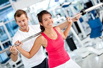 gym-coach-1