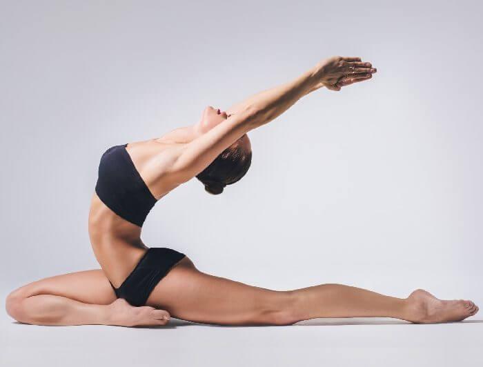 stretching-dlya-fitnes-trenera-5