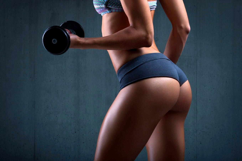 обучение фитнес тренеров в Smart Fitness Academy
