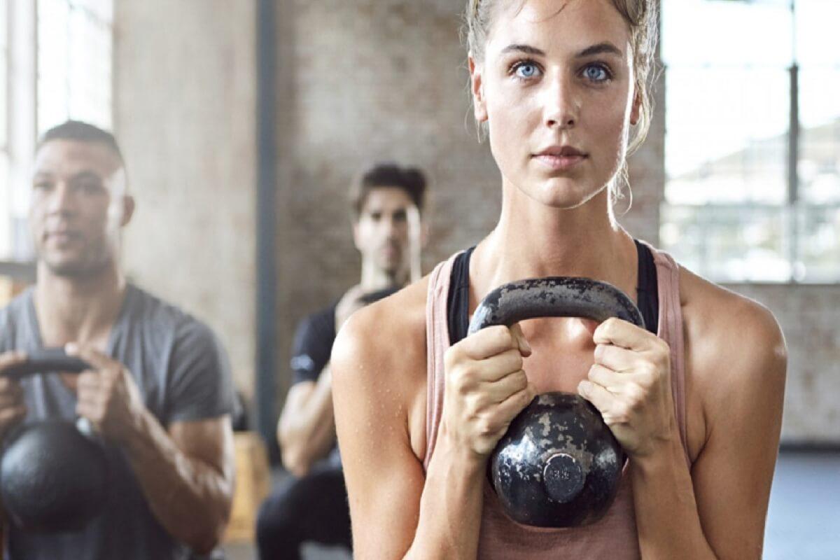 article-diferencias-entrenamiento-fuerza-hombres-mujeres-57eb8480ef901