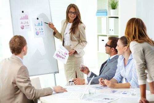 organizatsiya-efektivnih-prodazhiv-u-fitnes-klubi-tri-osnovnih-elementi-dlya-uspihu