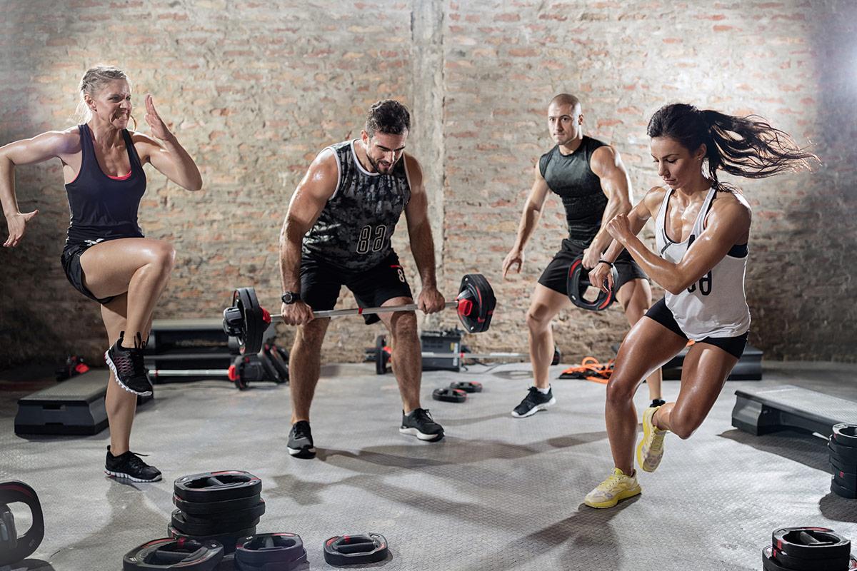 gym-coach-zaporizhy-2