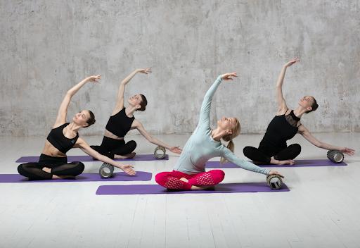 pilates-mat-work-modul-ii